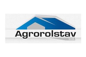 terra-partneri-logo-agroroslav